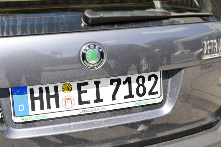 May-08-2008-Nurnberg 007 750x500