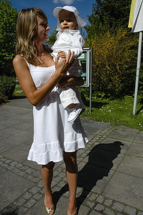 May-11, 2008- baptism 256b 500x750