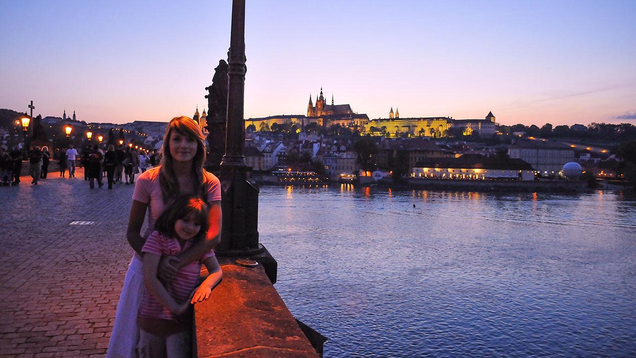 May-12, 2008- Praha 198b resize
