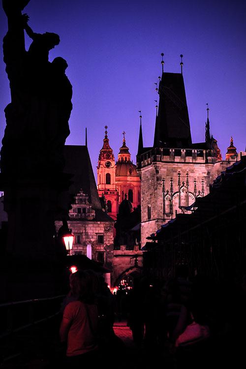 May-12, 2008- Praha 211b 500x750