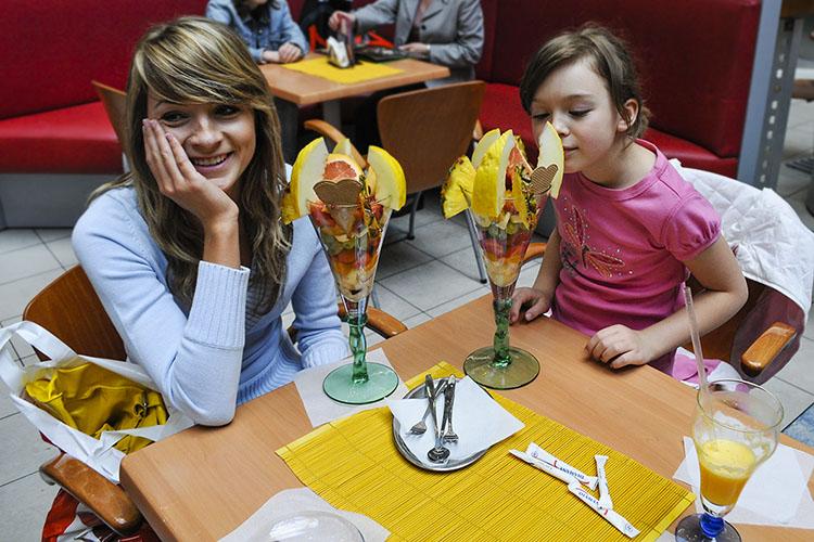 May-18, 2008-Szczecin 004b 750x500