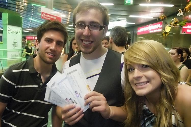 europe 05.2009 629b 750x500
