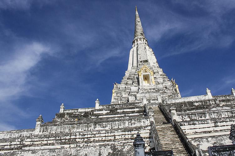 2011.06.01 [ayutthaya] 211b 750x500