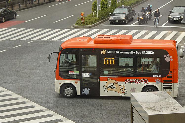 2011.06.27 tokyo 078 750x500
