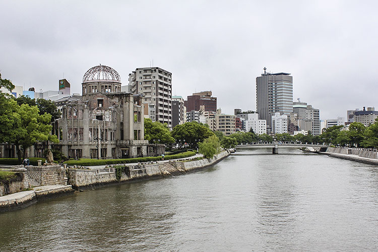 2011.07.02 hiroshima 007b 750x500