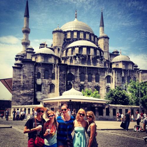 2012.06.03 istanbul 036 (2)