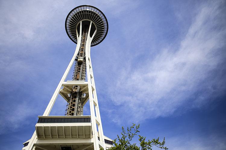 Copycat Seattle