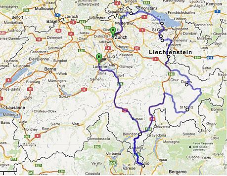 drivingmap1
