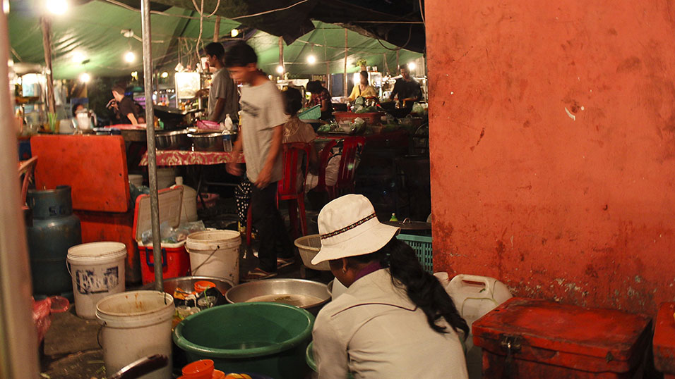 street meat kitchen