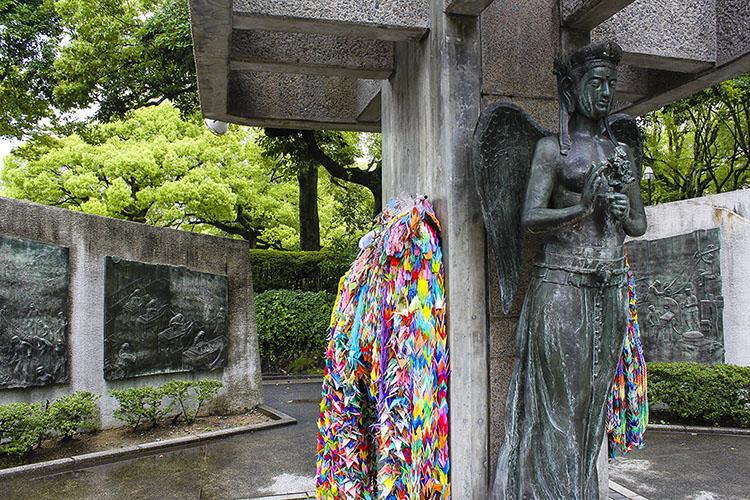 2011.07.02 hiroshima 028b 750x500