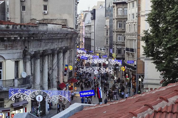 2012.05.31 turkey 072b 750x500
