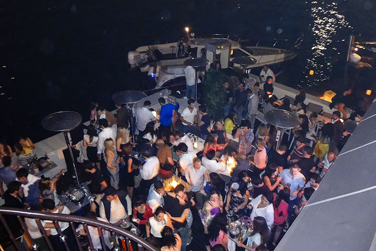 2012.06.02 istanbul 029 750x500