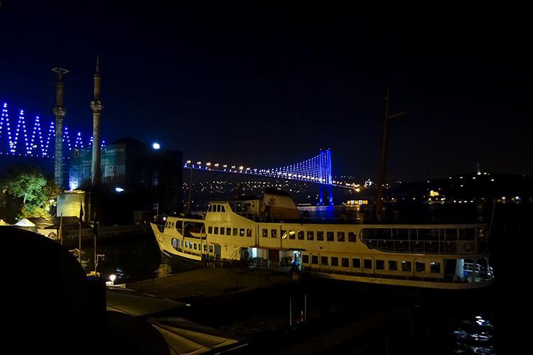 2012.06.02 istanbul 042 750x500