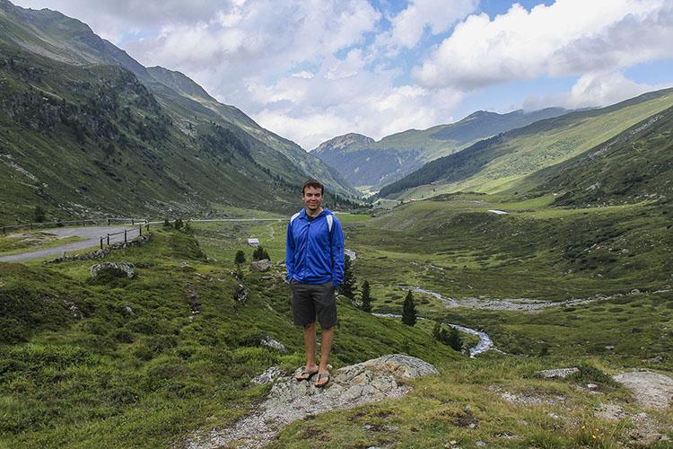 2012.08 switzerland 082b 750x500