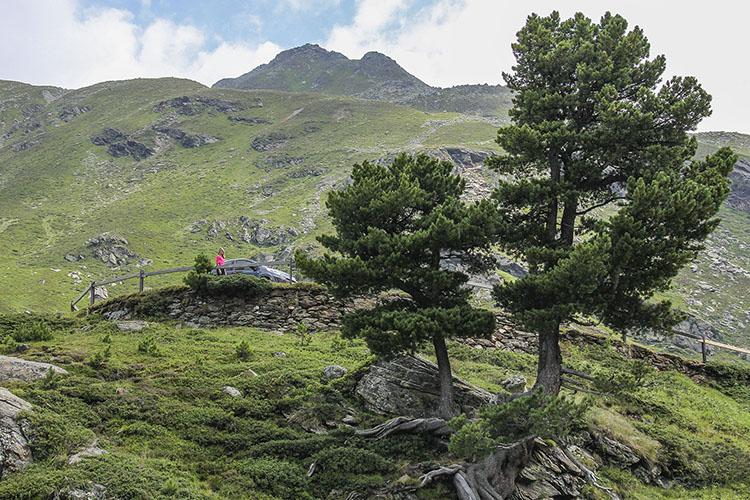 2012.08 switzerland 091b 750x500