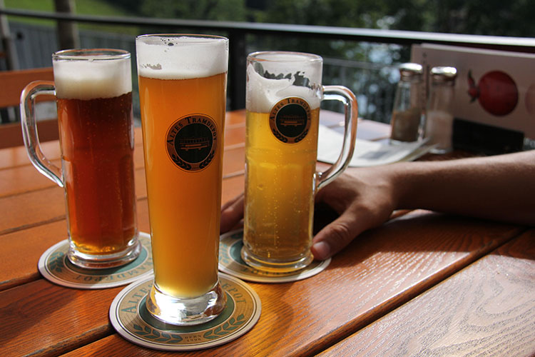 Best of Bern: Travel Guide