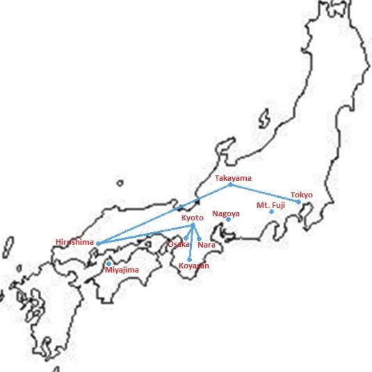 japan mapb