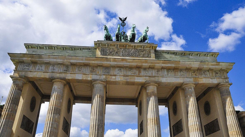 05.12.09 [berlin] 075b resize