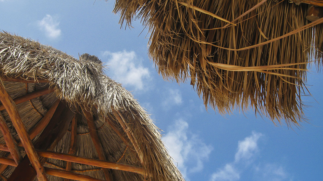 2010.06.04 mexico 013b resize