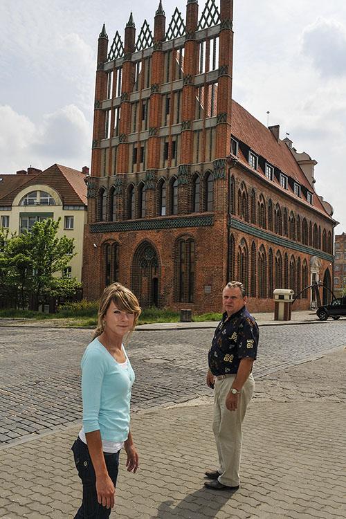 May-17, 2008-Szczecin 100b 500x750