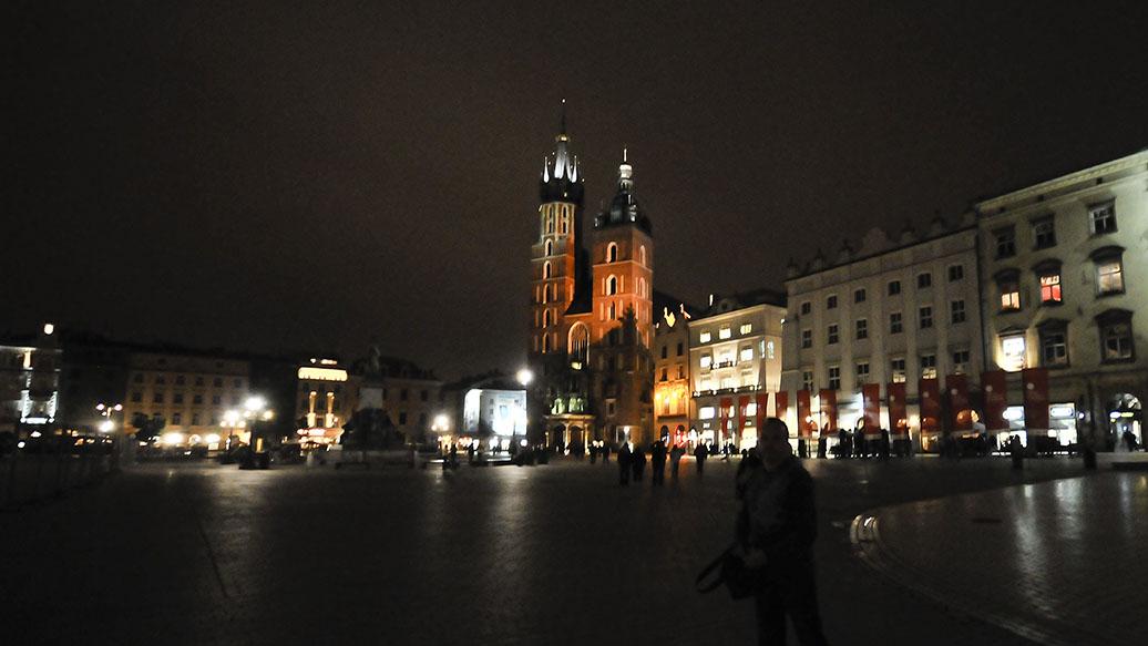 May-19, 2008-Krakow 233b resize