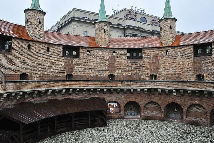 May-20, 2008-Krakow 151 750x500