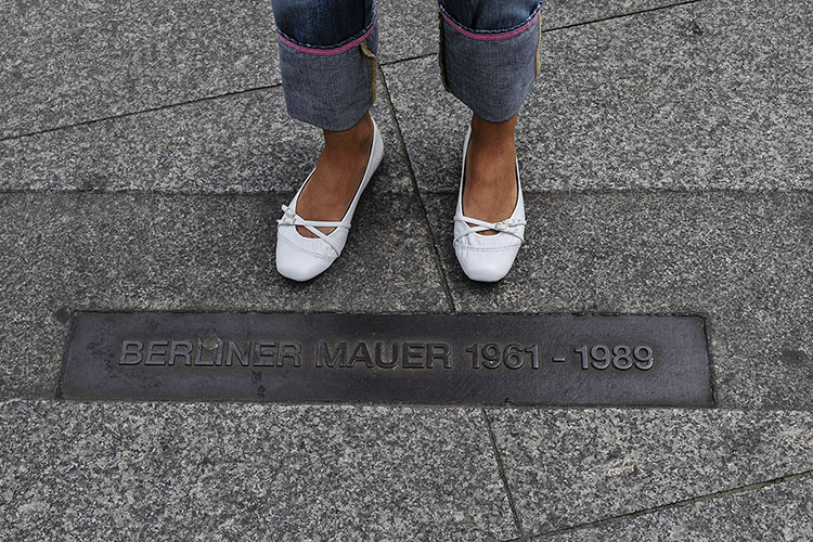 May-26, 2008-Berlin 026b 750x500