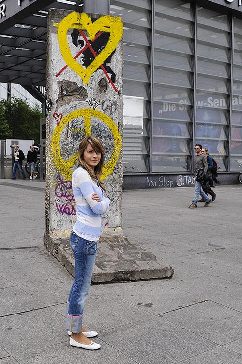 May-26, 2008-Berlin 028 500x750
