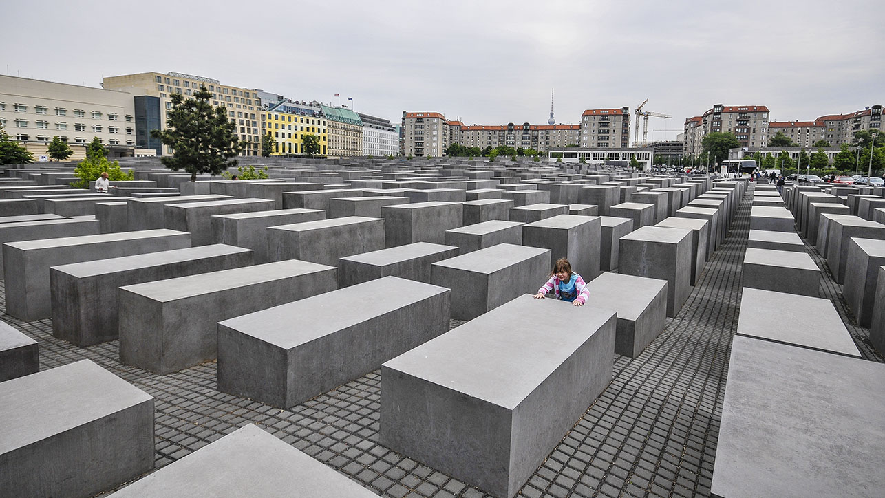 May-26, 2008-Berlin 058b resize