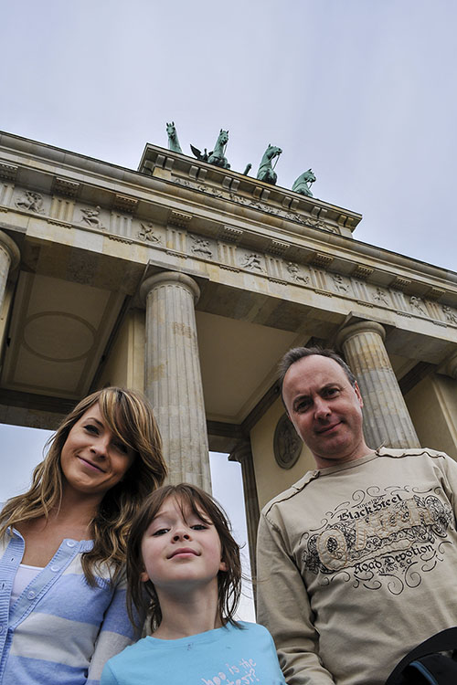 May-26, 2008-Berlin 077b 500x750