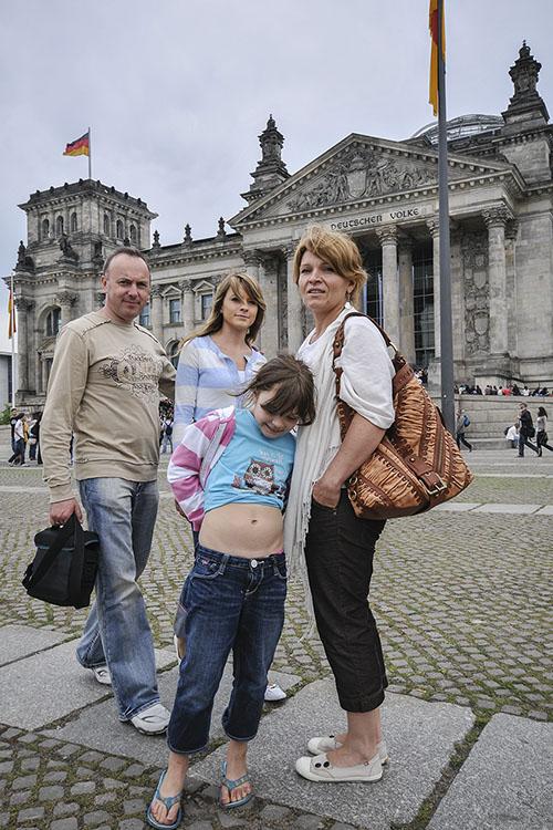May-26, 2008-Berlin 113b 500x750