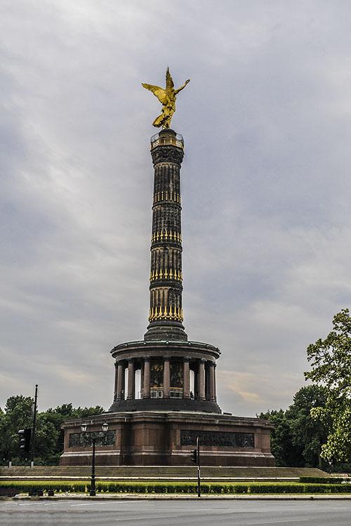 May-26, 2008-Berlin 131b 500x750