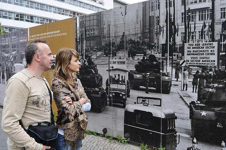 May-26, 2008-Berlin 239b 750x500
