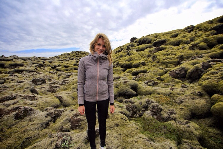 Iceland Land Of Fire And Ice Wanderlusters