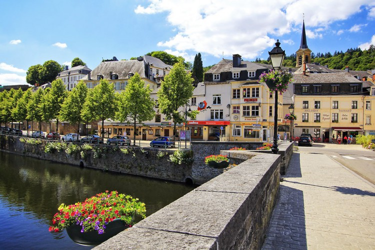 Bouillon - Belgium - Wanderlusters (950x633)