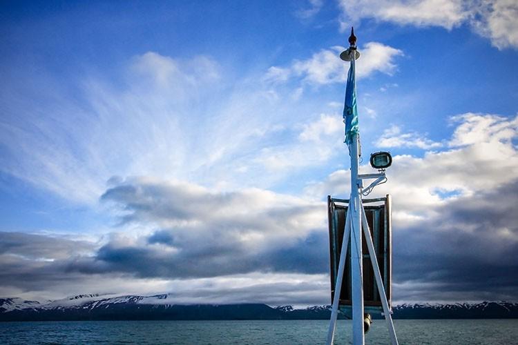 Husavik Whale Watching Tour Views - Iceland - Wanderlusters (750x500) 4.44.57 PM
