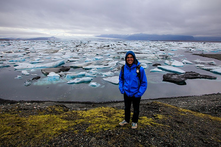 Jokulsarlon Icebergs - Iceland - Wanderlusters (750x500)