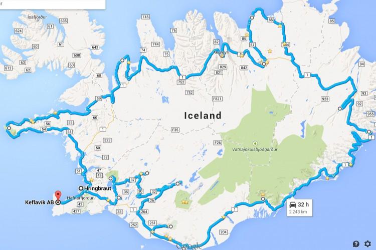 IcelandMap1