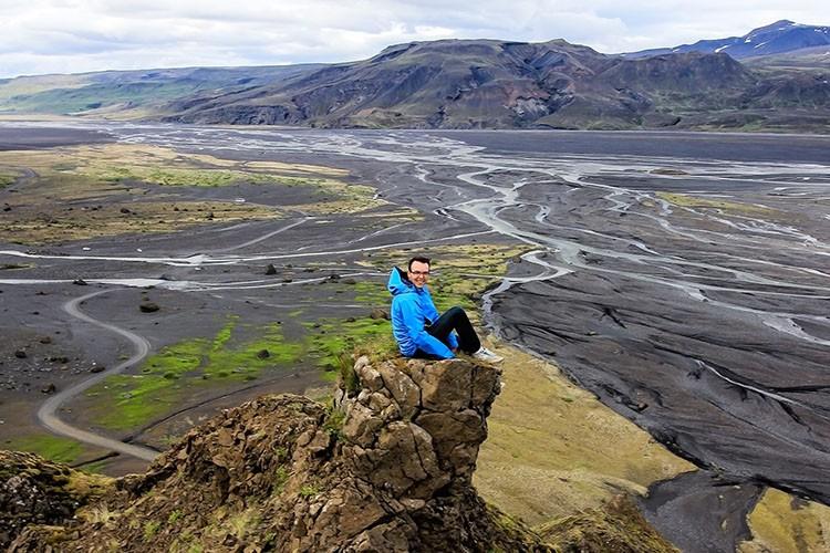 Thorsmork Hiking - Iceland - Wanderlusters (750x500)