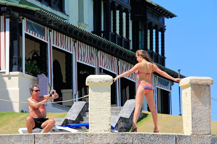 Cuba - Glamour Shots 2 - Wanderlusters (750x500)