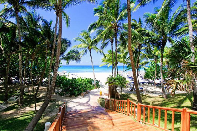 Cuba - Melia Las Americas Beach View - Wanderlusters
