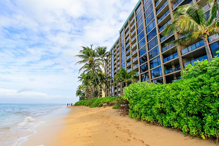 Aston Mahana - Maui Hawaii - Wanderlusters (750x500(