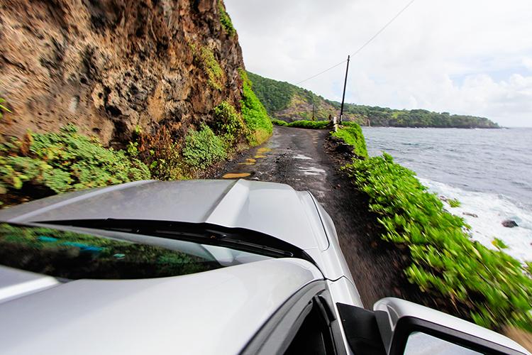 Back Road to Hana - Maui Hawaii - Wanderlusters (750x500)