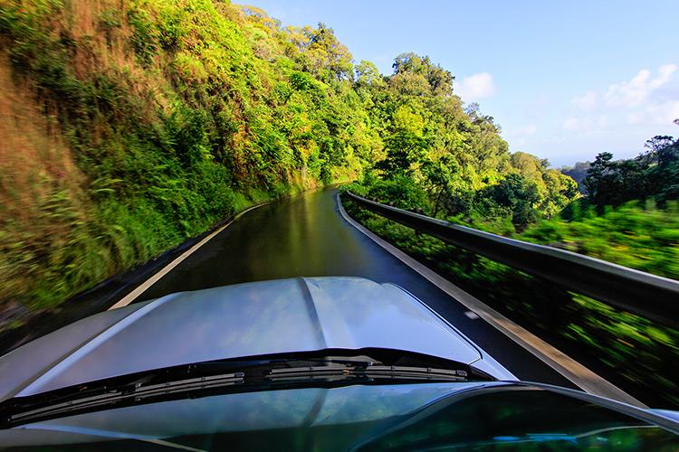 Driving the Road to Hana - Width - Maui Hawaii - Wanderlusters (750x500)