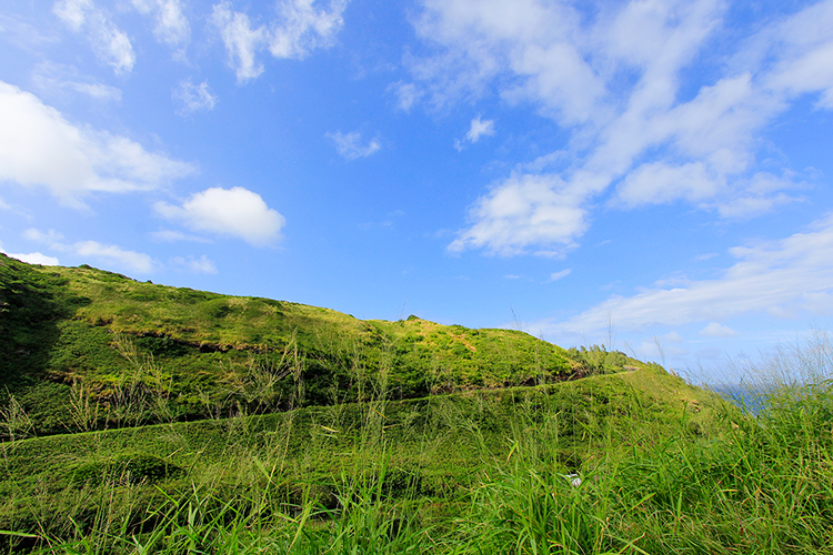 Kahekili Highway Coastal Drive - Maui Hawaii - Wanderlusters (750x500)
