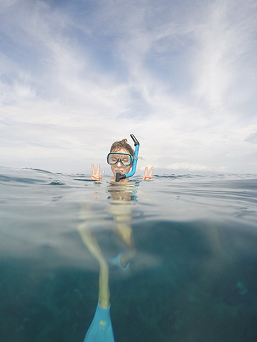 Maui-Snorkelling-Hawaii-Wanderlusters
