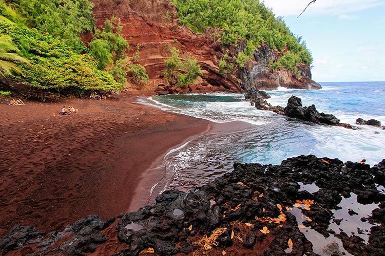 Maui: The Road to Hana – Part 2