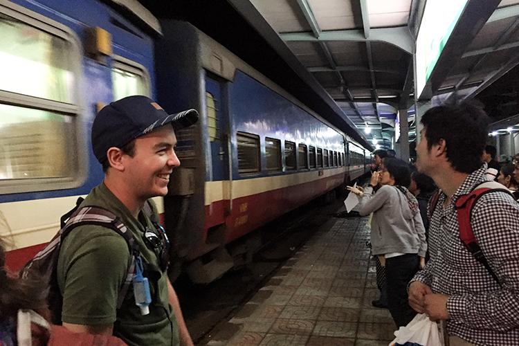 Vietnam Train - Wanderlusters (750x500)