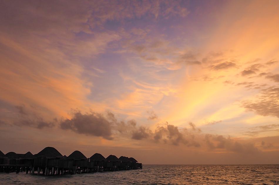 Constance Halaveli Maldives Wanderlusters Travel Blog