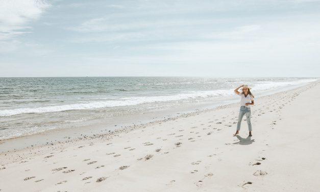 Cape Cod: New England Summer Getaway